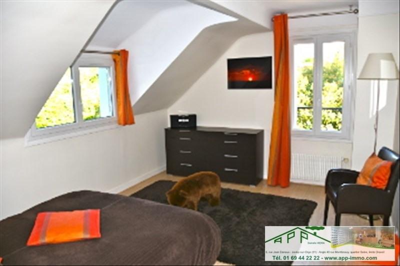 Location maison / villa Draveil 3000€ CC - Photo 9
