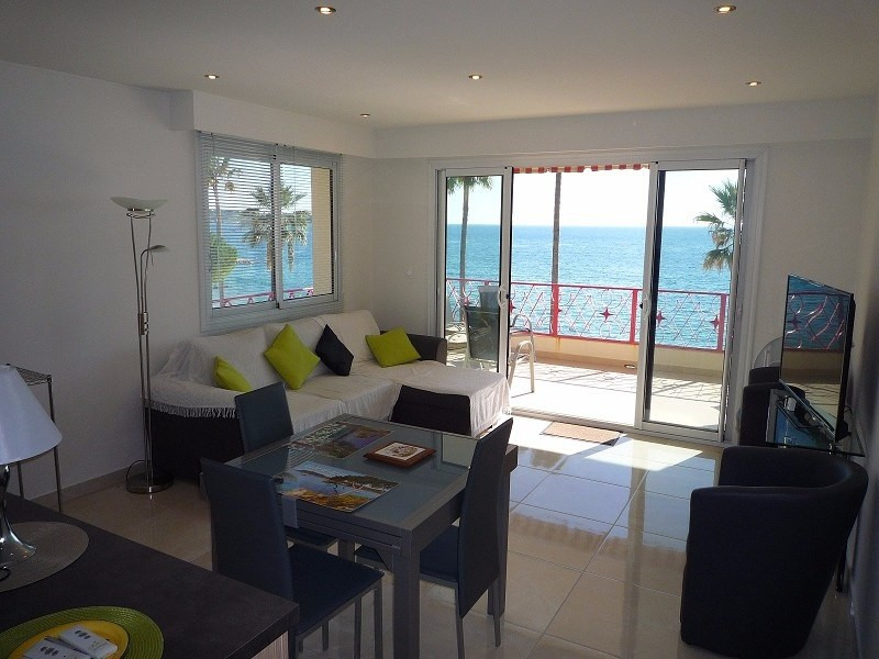 Vente de prestige appartement Juan les pins 790 000€ - Photo 4