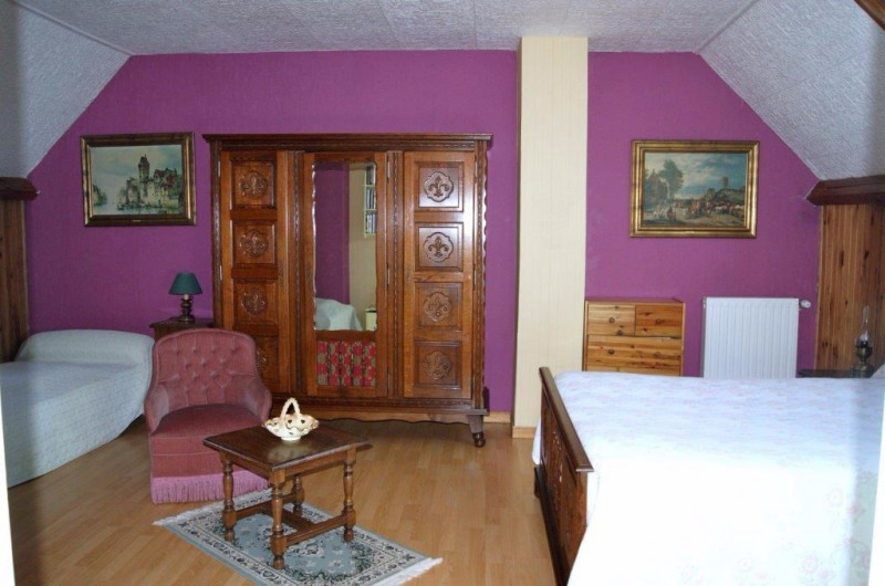 Vente maison / villa Merlimont 239400€ - Photo 8