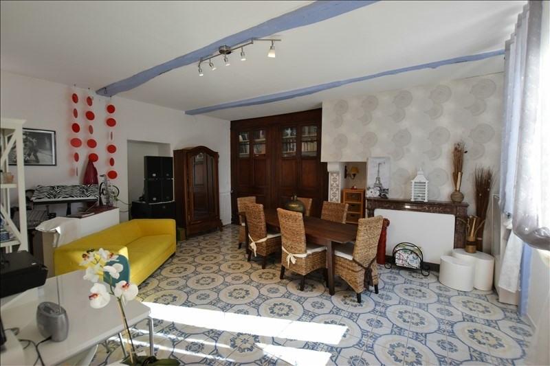 Sale house / villa Bordes 346500€ - Picture 3