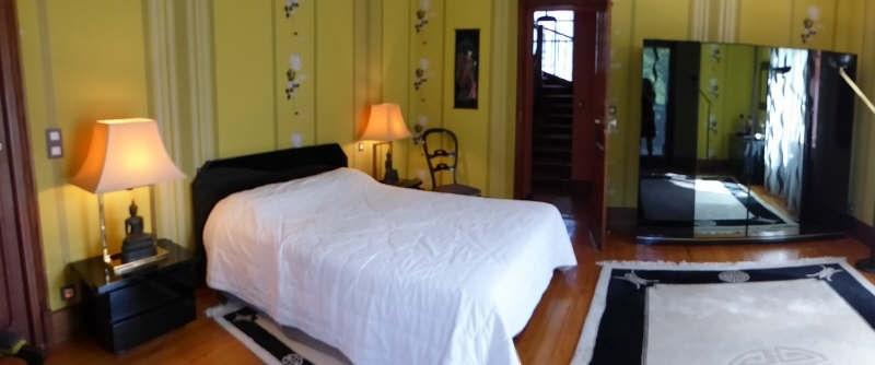 Vente de prestige maison / villa Bagneres de luchon 798000€ - Photo 9