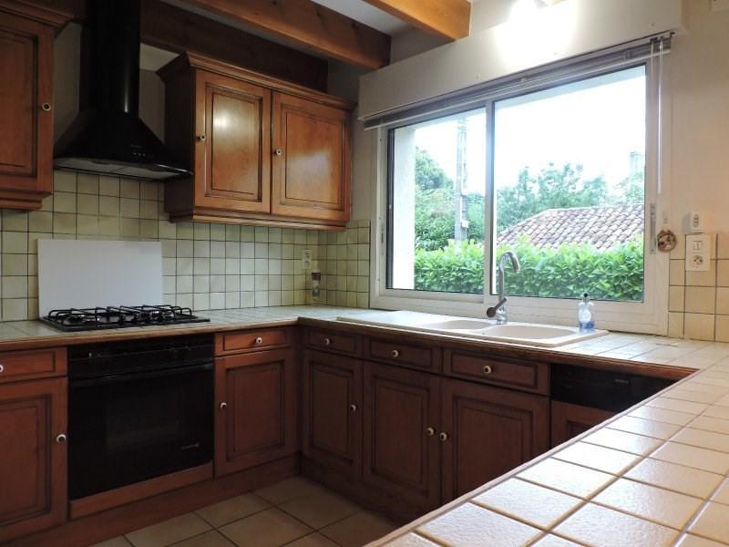 Location maison / villa Agen 720€ +CH - Photo 2