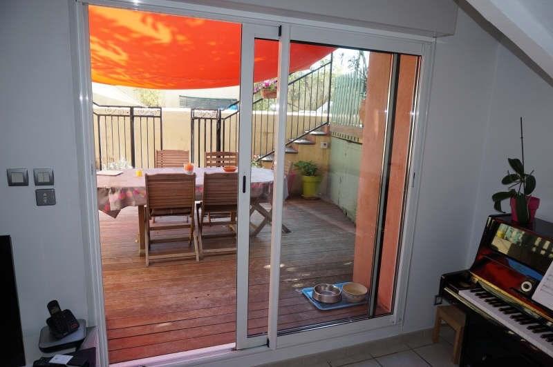 Vente maison / villa Sud vienne 298000€ - Photo 4