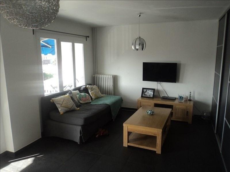 Venta  apartamento La seyne sur mer 158000€ - Fotografía 5