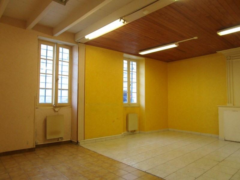 Sale house / villa Blaye 75000€ - Picture 3