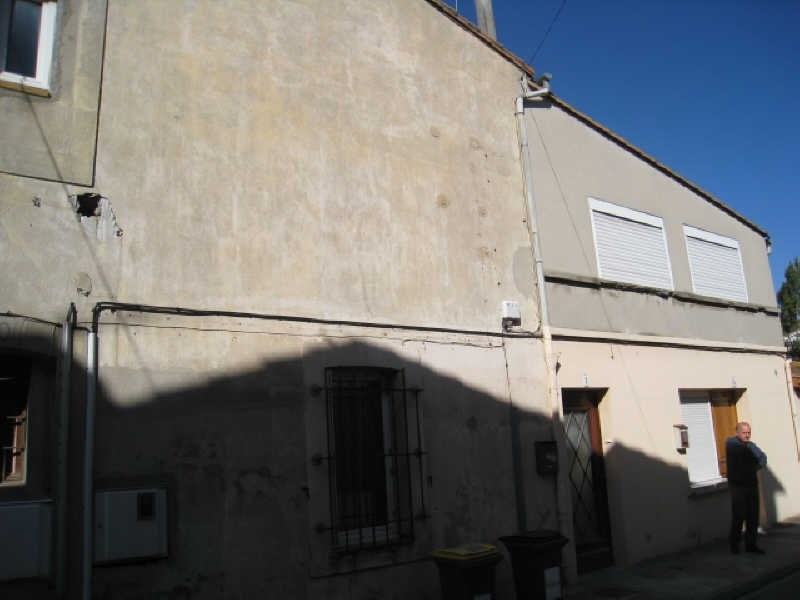 Vente immeuble Carcassonne 182 000€ - Photo 8
