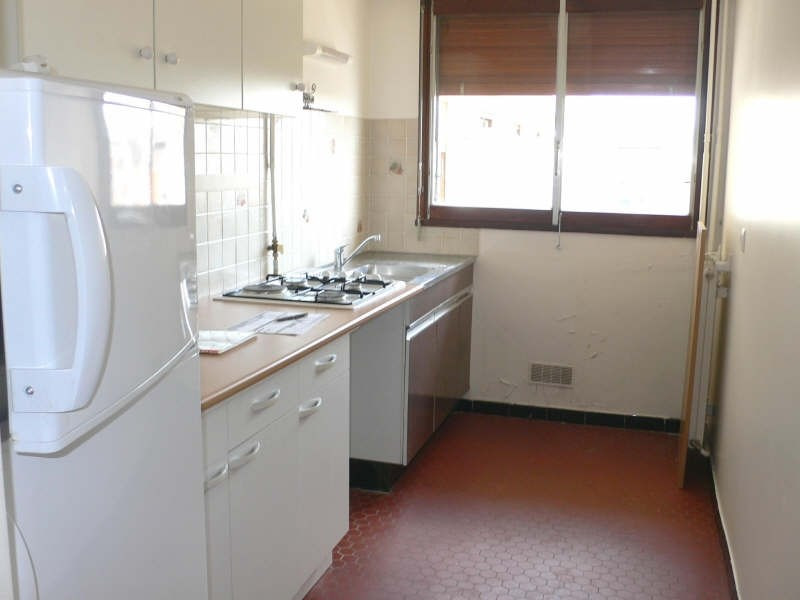 Location appartement L hay les roses 900€ CC - Photo 3