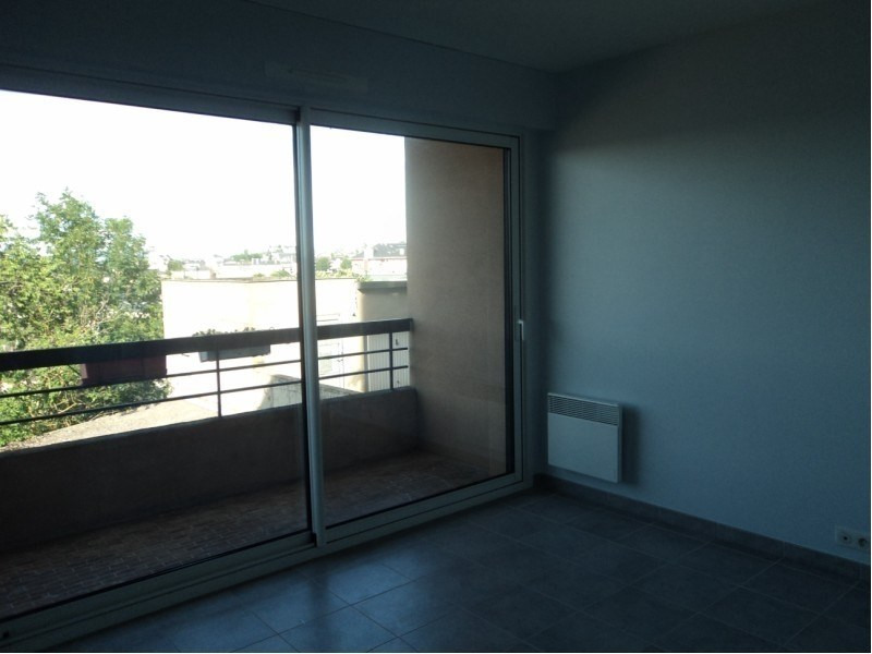 Location appartement Rodez 422€ CC - Photo 8