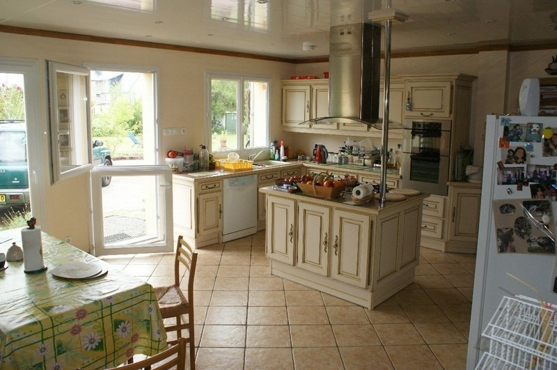 Vente maison / villa Barneville carteret 490 000€ - Photo 10