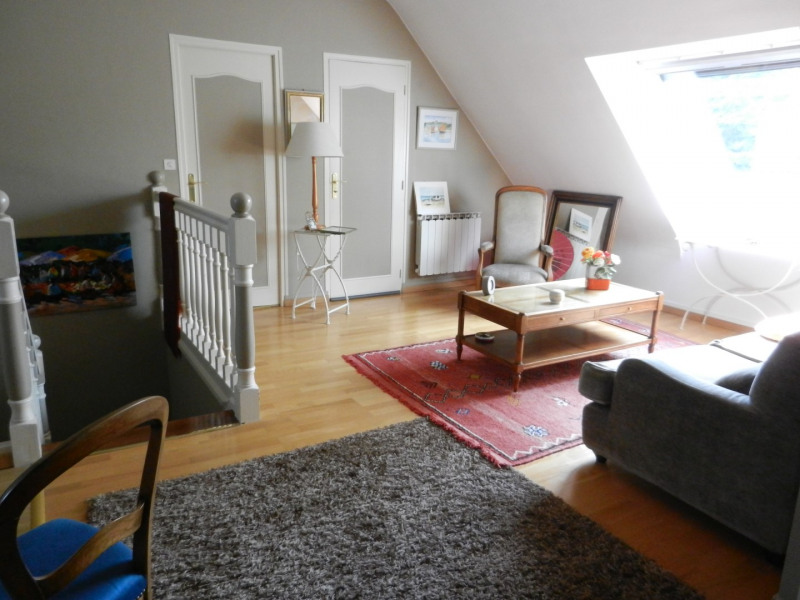 Sale house / villa Le mans 330 750€ - Picture 11
