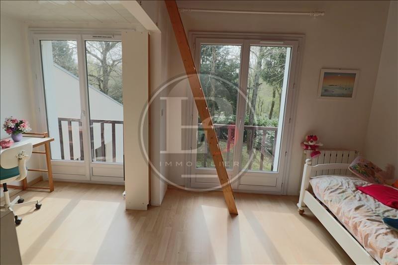 Vente maison / villa L'etang la ville 790000€ - Photo 13