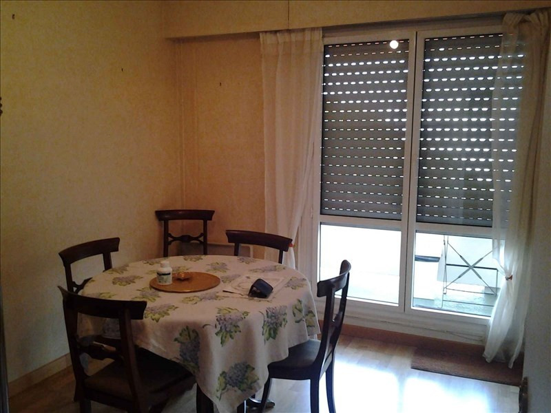 Sale apartment La chaussee st victor 129 900€ - Picture 3