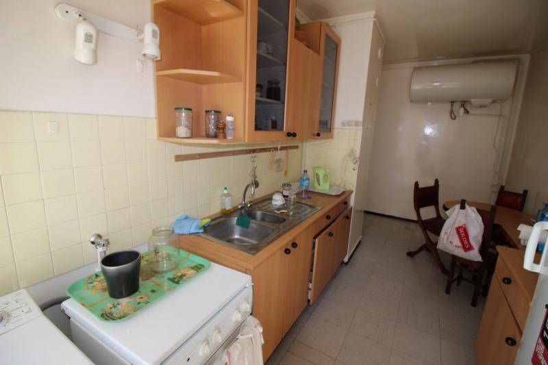 Vente appartement Boulogne billancourt 522000€ - Photo 4