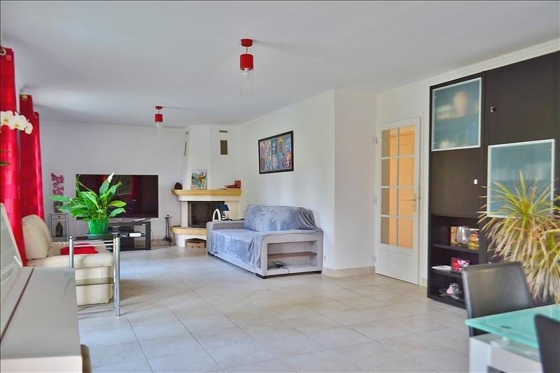 Vendita casa Feucherolles 844600€ - Fotografia 4
