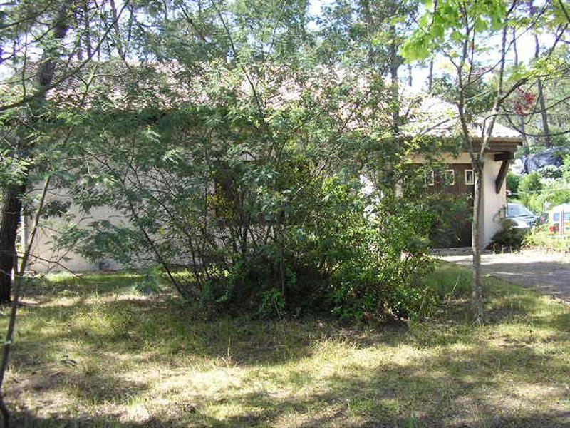 Vacation rental house / villa Capbreton 890€ - Picture 6