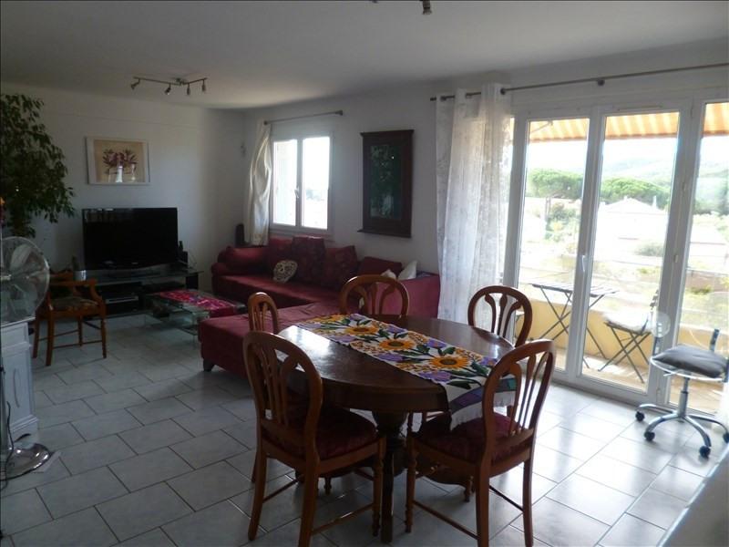 Sale apartment La seyne sur mer 198000€ - Picture 4