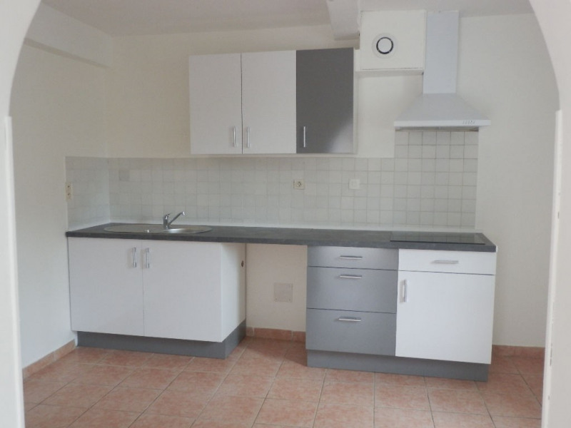 Location appartement Garlin 420€ CC - Photo 1