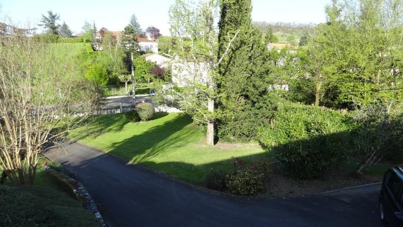 Sale house / villa Pont du casse 245000€ - Picture 5
