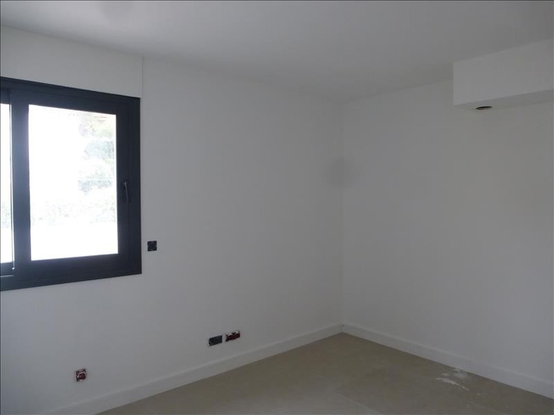 Investment property apartment Nice 135 000€ - Picture 2