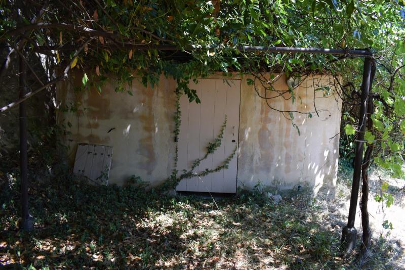 Vente maison / villa Callian 410000€ - Photo 34