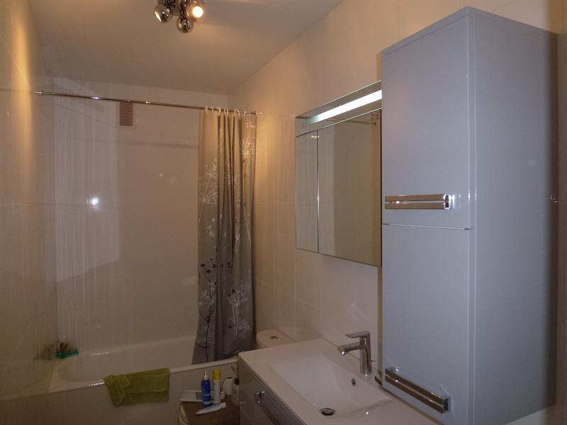 Rental apartment Chambery 633€ CC - Picture 7