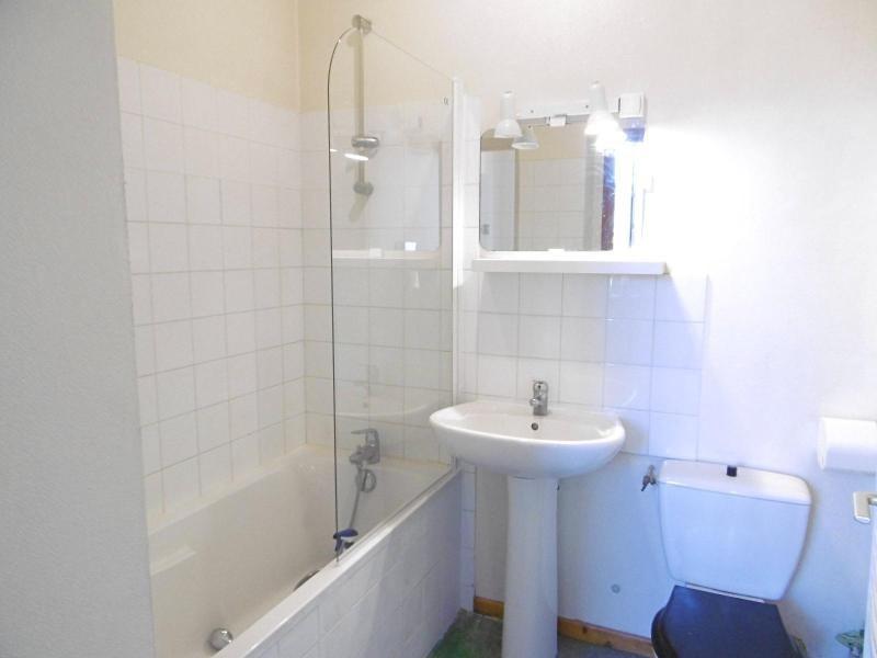 Location appartement L arbresle 390€ CC - Photo 5