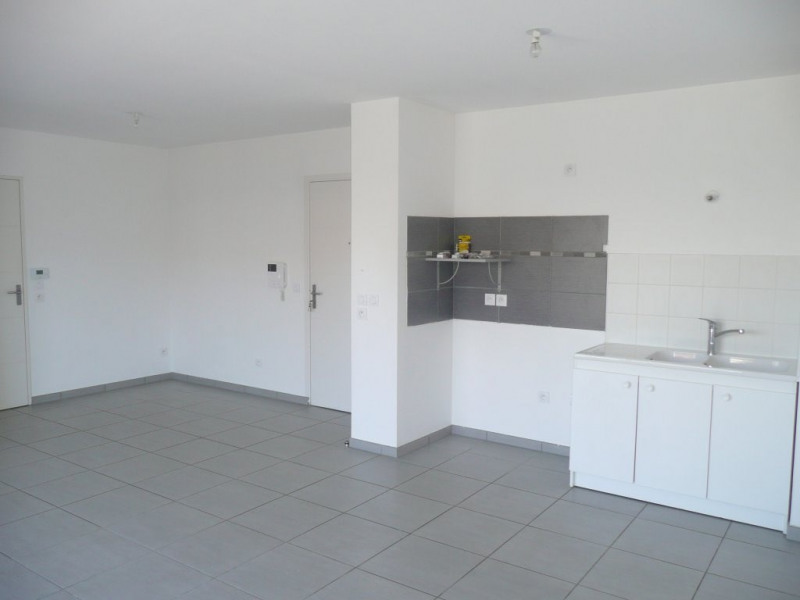 Vente appartement Meyzieu 235000€ - Photo 3