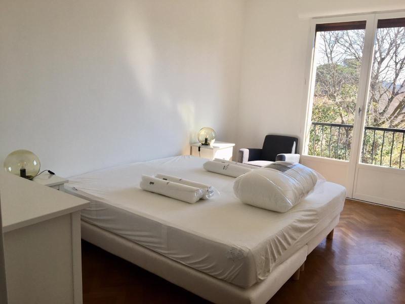 Location appartement Aix en provence 2300€ CC - Photo 6
