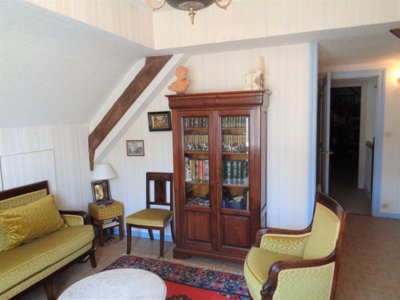 Sale house / villa Olivet 261820€ - Picture 8