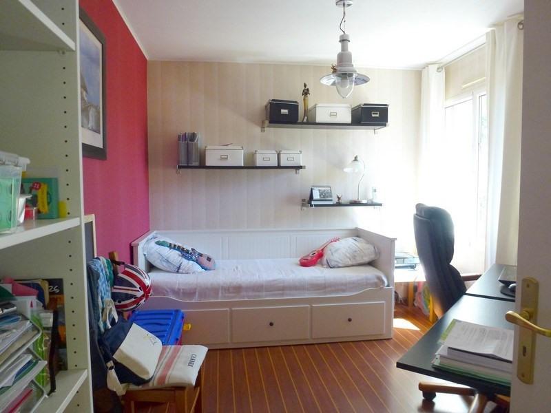 Vente maison / villa St macaire en mauges 262700€ - Photo 10