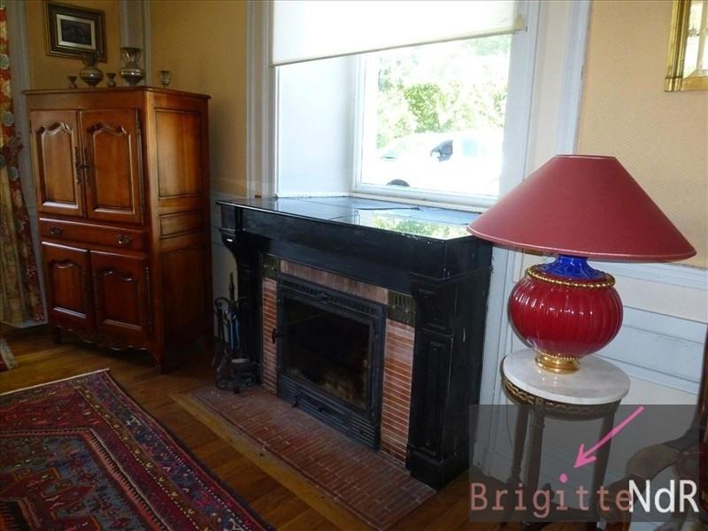 Vente de prestige maison / villa Limoges 577500€ - Photo 4