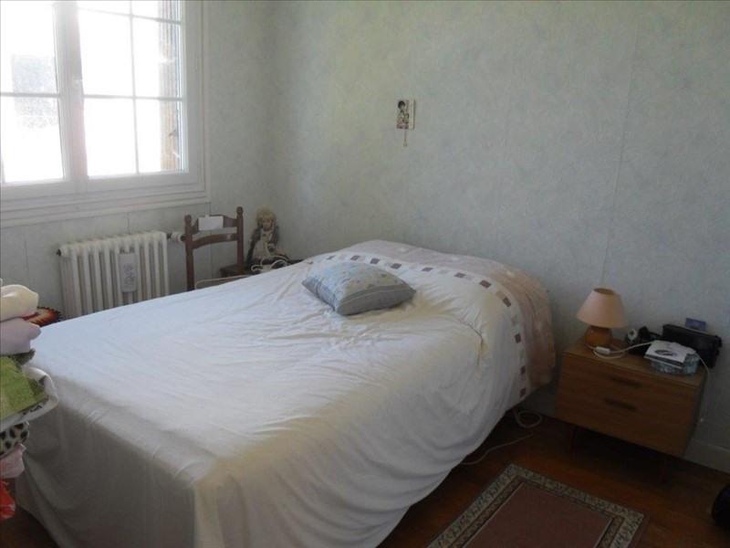 Vendita casa Nogent le roi 160000€ - Fotografia 5