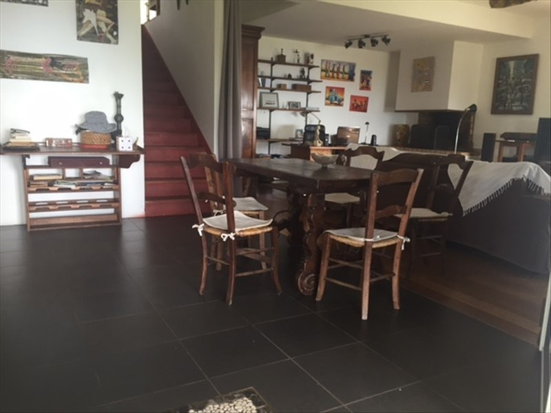 Revenda casa Le guillaume 450000€ - Fotografia 7