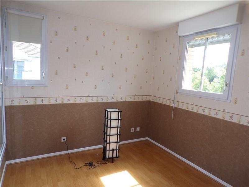 Vente appartement Voisins le bretonneux 179000€ - Photo 6