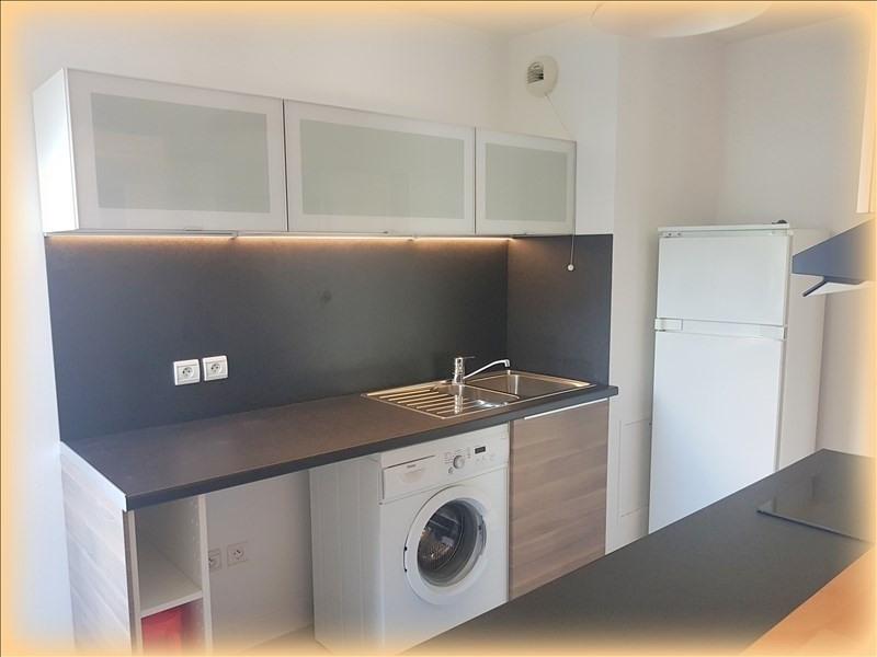 Vente appartement Le raincy 420000€ - Photo 3