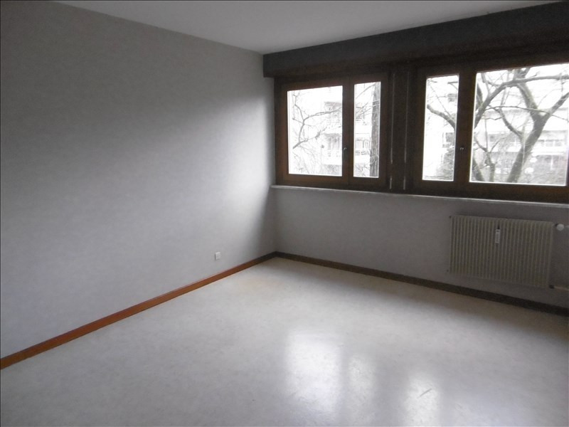 Rental apartment Kingersheim 730€ CC - Picture 4