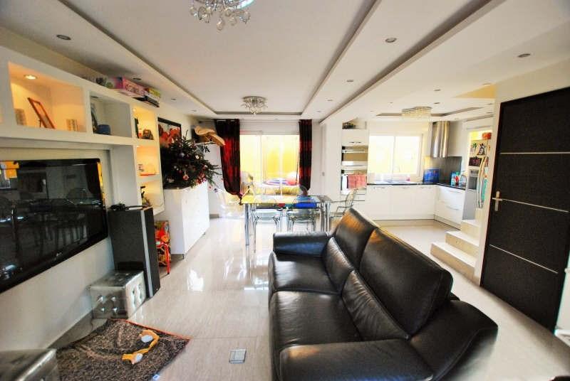 Revenda casa Bezons 470000€ - Fotografia 3