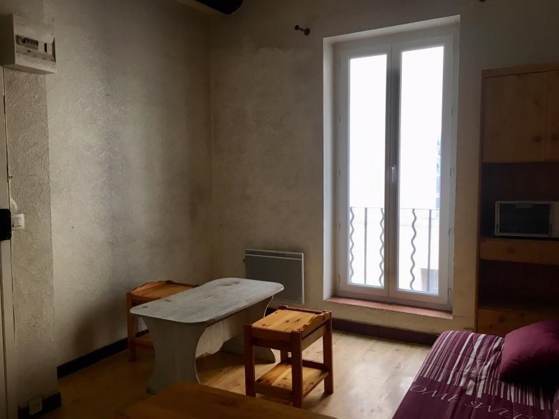 Rental apartment Aix en provence 475€ CC - Picture 4