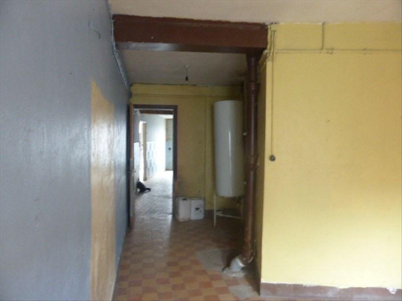Vente maison / villa Bethune 62400€ - Photo 6