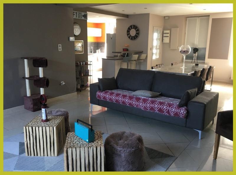 Sale house / villa Phalempin 178900€ - Picture 1