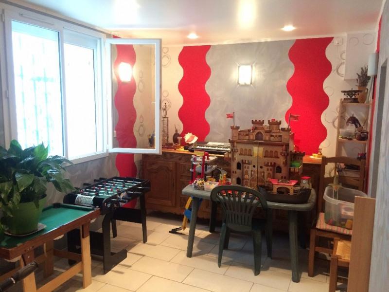 Sale house / villa Astaffort 117000€ - Picture 2