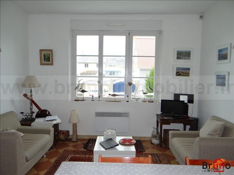 Verkoop  huis Le crotoy 242000€ - Foto 2