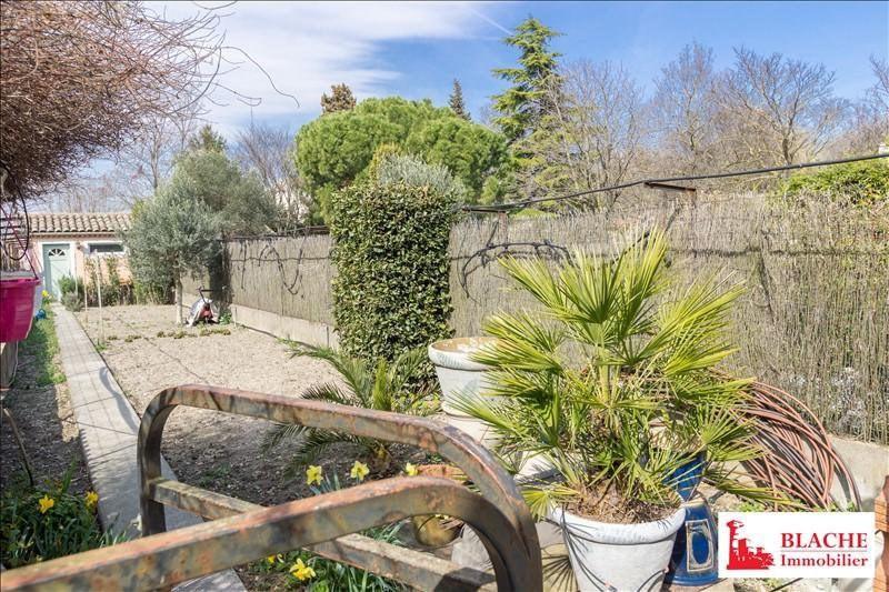 Vente maison / villa Loriol-sur-drôme 134000€ - Photo 2