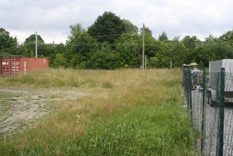 Vente terrain Avesnes sur helpe 21300€ - Photo 4