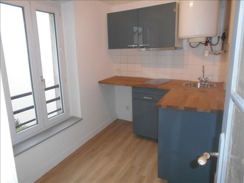 Location appartement St leu la foret 560€ CC - Photo 4