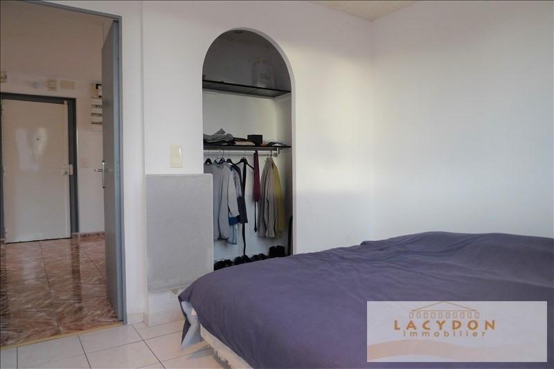 Location appartement Marseille 4ème 770€ CC - Photo 6