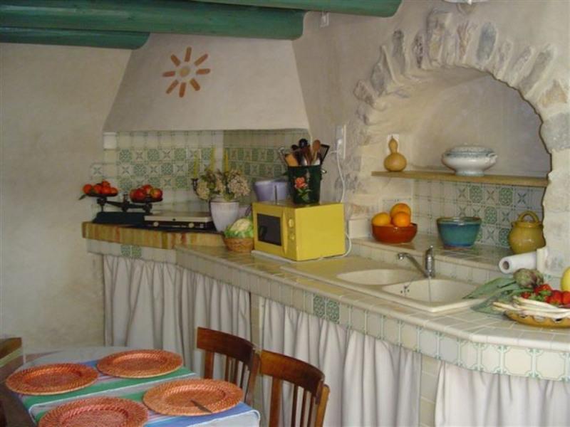 Location appartement Cliousclat 480€ CC - Photo 3