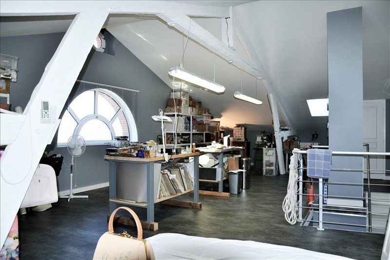 Vente maison / villa Albi 389000€ - Photo 8