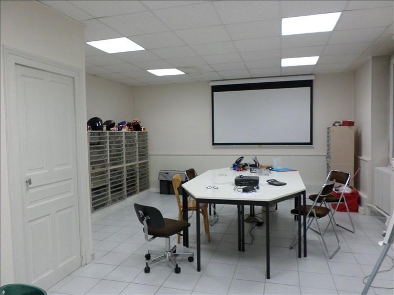 Sale house / villa Oyonnax 120000€ - Picture 2