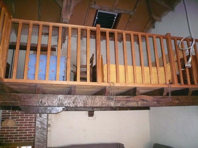 Sale house / villa Figeac 146970€ - Picture 10